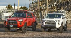 5th Gen T4R Picture Gallery - Page 304 - Toyota 4Runner Forum - Largest 4Runner Forum