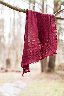 Sandness by Gudrun Johnston © Brooklyn Tweed Knitted Shawls, Knitted Bags, Crochet Shawl, Knit Crochet, Knit Poncho, Crochet Summer, Crochet Blankets, Crochet Scarves, Crotchet
