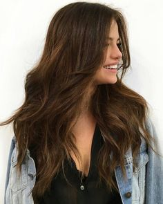 Awesome 160+ Selena Gomez's Style You'll Love | Fashion
