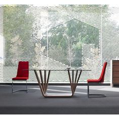 Found it at Wayfair.co.uk - 200cm Dining Table