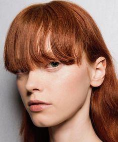 Ignoring Hair Porosity Low Porosity Hair Products, Hair Porosity, Best Acne Products, Beauty Junkie, Tinted Moisturizer, Bad Habits, Beauty Shop, Clear Skin, Beauty Women