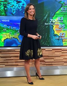 430 Best My wardrobe purchases images in 2017 | Ginger zee