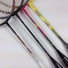 Badminton Racket Badminton Racquet Sport N90 + 26 LBS