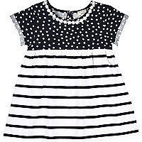 River Island Mini Girls dress £14.
