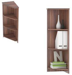 Regál rohový JH030U, švestka Kancelářská sestava JOHAN je dokonale funkčním a prakticky zorganizovaným prostorem, nepostrádajícím ani dostatečně reprezentativní vzhled. Tento systém se skládá ze 16 prvků, ze kterých je možné sestavit kancelář dle vašich představ. … Bookcase, Shelves, Home Decor, Shelf, Shelving, Decoration Home, Room Decor, Book Shelves, Shelving Units