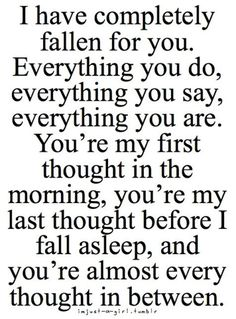 Photo http://enviarpostales.net/imagenes/photo-240/ love quotes for her love quotes for girlfriend inspirational love quotes