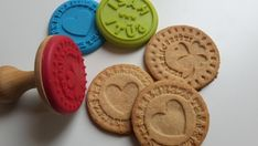 What good is a cookie stamp? - what a cookie stamp is good for what a cookie stamp is good for what a cookie stamp is good for Wel - Greek Yogurt Muffins, Almond Flour Muffins, Cream Cheese Muffins, Cinnamon Muffins, Cranberry Muffins, Blue Berry Muffins, Fun Cookies, Cake Cookies, Coffee Cake Muffins