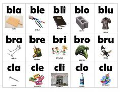 Tarjetas sílabas 2 (10)