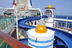 jewel of the seas photos - Google Search