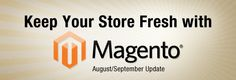 http://www.magentocommerce.com/magento-news/august-2011