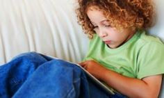 Digital-Media Tips for Parents of Socially Challenged Kids | Common Sense Media