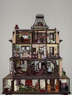 65 Best Beacon Hill Dollhouse Images Dollhouse Miniatures Beacon