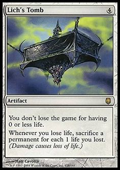 Dormant Sliver Planar Chaos HEAVILY PLD Blue Green Uncommon MAGIC CARD ABUGames