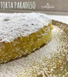 My Favorite Food, Favorite Recipes, Latte, Cannoli, Sweet Cakes, Cake Cookies, Cupcakes, Vanilla Cake, Italian Recipes