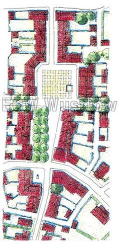 mv-naturpur.de - Die Seiten der Bilder aus dem Ostseebad Rerik. Projekt Gartenstadt Halbimsel Wustrow.