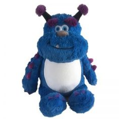 Peluches personnalisables - Boutique - Broderie Amé Design Smurfs, Boutique, Fictional Characters, Plushies, Monsters, Embroidery, Fantasy Characters, Boutiques