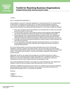 sample billing statement - Google Search | business form samples ...