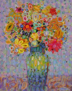 Angelo Franco,Artist,Virginia Wilderness,Hudson River Scenes,Floral Bouquets,Abstract Still Lifes,Abstract Florals,Landscapes,Portraits,Huds...