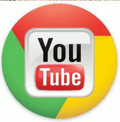 Top 5 Ways to Download Youtube Videos in Chrome