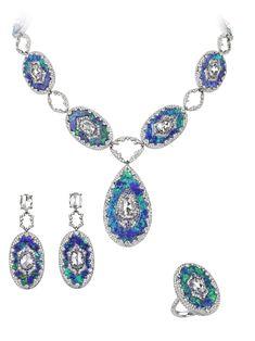 Bogh-Art Diamond inlaid into opal set.jpg