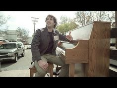 "Josh Groban - ""You Raise Me Up"" [Official Video] - http://www.youtube.com/watch?v=rnztMhtUF6o=related"