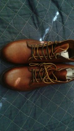 Mens Frye prison boots size 11 new without box #Frye #WorkSafety