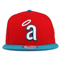 Buy Angels Hats $12.95 | Free Shipping & Returns | PayPal Verified