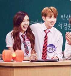 Read Rosekook from the story BTS & BLACKPİNK by ivymarianas (Ivy) with 129 reads. Kpop Couples, Cute Couples, Bts Girlfriends, Golden Family, Black Pink Kpop, Jungkook Aesthetic, Rose Park, Best Kpop, Blackpink And Bts