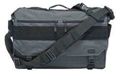 34d9edb87 12 Great Bags for Work That Aren't Briefcases | TO SELL | Pinterest ...