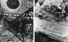 Google Image Result for http://www.thinkingform.com/wp-content/uploads/2011/07/Laszlo-Moholy-Nagy_14.jpg