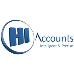 "Hi Accounts team is participating in MIA Seminar Roadshows Budget Seminar ~ A Positive Outlook"" Johor Bahru Malaysia, Accounting Software, Positive Outlook, 2017 Budget, Budgeting, Positivity, Budget Organization, Optimism"