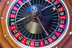 You may be wondering whether it is possible to beat the casino and win roulette. The truth is that there are several tips that can help you increase your profits when playing roulette