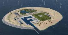 A+Tennet+TSOBV+(Hollandia),+az+Energienet+dk+(Dánia)+és+a+Tennnet+TSO+Gmbh+(Németország)+együttműködésével+született+egy+terv,+amely+egy,+vagy+több+mesterséges+sziget+létrehozásáról+szól+az+Északi-tengeren,+amelyeken+tízezernél+több+szélturbinát+állítanának+fel.+Innen+látnál+el+tiszta+energiával+e…