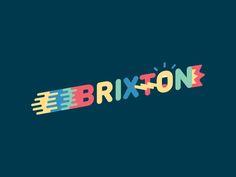 TedxBrixton 1