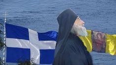 Πνευματικοί Λόγοι: Αλήθειες που πονάνε για τη σημερινή κατάσταση στο ... Bean Bag Chair, Greece, Fair Grounds, Outdoor Decor, Fun, Travel, Greece Country, Fin Fun, Trips