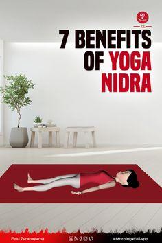 Yoga Nidra, Bikram Yoga, Learn Yoga, How To Do Yoga, Hata Yoga, Restorative Yoga, Yoga Benefits, Yoga Fashion, Yoga For Beginners