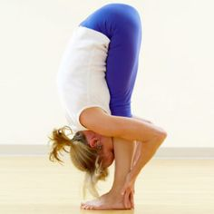 Winter Special Yoga