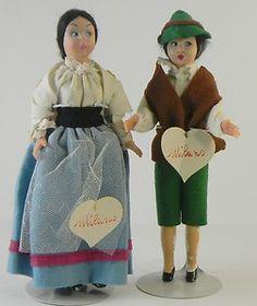 Man & Woman Ethnic Dolls Milano Italy Lenci Torino  http://www.ebay.com/itm/Man-Woman-Ethnic-Dolls-Milano-Italy-Lenci-Torino-/330701542738?pt=LH_DefaultDomain_0=item4cff591552#ht_3502wt_754