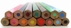 Positiivinen Psykologia Suomessa Wooden Toys, Sunglasses Case, Positivity, Teacher, Peda, Wooden Toy Plans, Wood Toys, Woodworking Toys