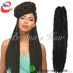 http://www.aliexpress.com/store/product/Best-feeling-havana-mambo-twist-crochet-braids-hair-24-synthetic-havana-braiding-hair-crochet-twist-braids/1960805_32700302050.html