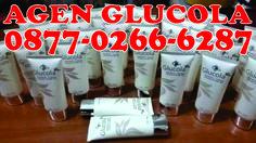 Harga Glucola Produk Mci, Harga Glutathione, Harga Member Glucola, Harga Resmi Glucola, Harga Spray, Hasil Glucola, Hasil Minum Glucola, Jual Glucola, Jual Glucola Mci, Jual Glucola Murah,