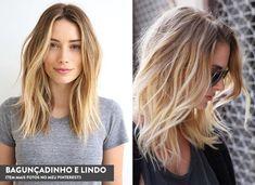 Tô usando: Espuma modeladora para o cabelo da Tresemmé    por Lu Ferreira   Chata de Galocha       - http://modatrade.com.br/t-usando-espuma-modeladora-para-o-cabelo-da-tresemm