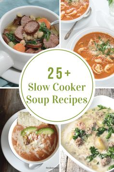 If you are looking for some quick and delicious dinner recipes, Instant Pot Recipes are for YOU! Slow Cooker Soup, Slow Cooker Recipes, Crockpot Recipes, Soup Recipes, Delicious Dinner Recipes, Instant Pot, Curry, Vegetarian, Potlucks