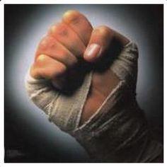 Exklusiver Kampfkunstlehrgang in St. Ingbert am 1. Dezember 2012    http://htl.li/eVuX6