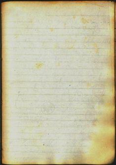 microsoft word diary template