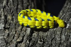 Oat Spike Paracord Bracelet: 9 Steps (with Pictures)