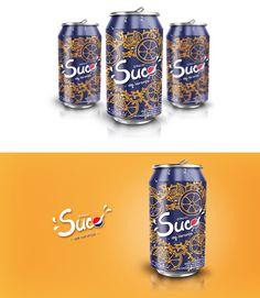 Pepsi se tiñe de naranja