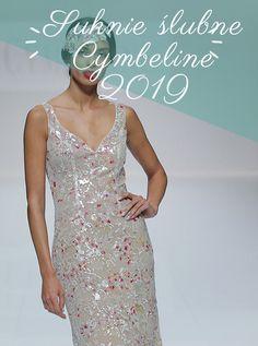 Firma Cymbeline ma ponad 40-letnią historię. Swoją wiedzę rozpowszechnia po całym świecie, reprezentując najbardziej elegancką stronę francuskiej mody. Dlatego też nie przegap najnowszej kolekcji sukni ślubnych Cymbeline 2019! Formal Dresses, Fashion, Moda, Formal Gowns, Fasion, Trendy Fashion, Formal Evening Gowns, La Mode, Formal Dress
