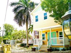 50 best best island airbnb rentals images airbnb rentals grand rh pinterest com