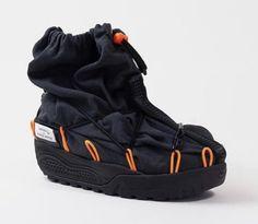 58 Best Shod images in 2020 | Shoes, Sneakers, Footwear